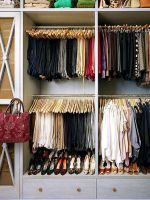 How To Organize Your Most Cluttered Spaces
