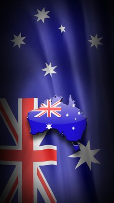 Australia, my home. The best place on earth to live. We will stand together for peace and freedom.