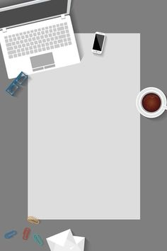 Blank Empty Paper Notebook background - Famous Last Words Frame Template, Cover Template, Story Template, Quote Backgrounds, Wallpaper Backgrounds, Iphone Wallpaper, Background Templates, Vector Background, Blank Background