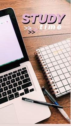 ✔ Cute Photos Ideas At School Ideas De Instagram Story, Best Instagram Stories, Snapchat, Content Marketing Tools, Marketing Strategies, Media Marketing, Digital Marketing, Outfits Fiesta, Tumblr Quality