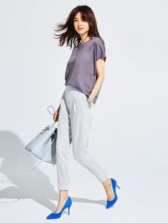 More than just a jogger. Effortlessly comfortable yet visibly chic, our Drape Jogger Pants are perfect for professional wear.
