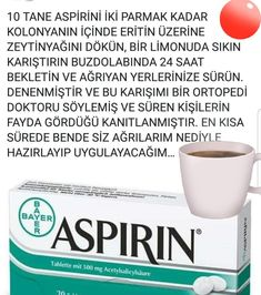Aspirin, Healthy Beauty, Galaxy Wallpaper, Baby Knitting Patterns, Yoga Poses, The Cure, Vitamins, Healthy Living, Medicine