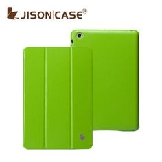 Green Classic Smart Cover for iPad mini Shipping for UK , http://www.amazon.co.uk/dp/B00DMRLKN4/ref=cm_sw_r_pi_dp_15UYrb0ST40TA