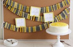 33 Crafty Things To Make With Clothespins  {easy!}