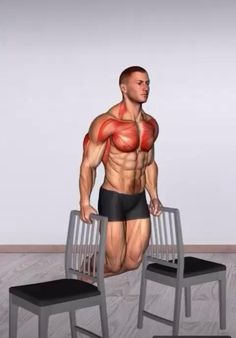 Fitness Workouts, Abs And Cardio Workout, All Body Workout, Gym Workout Chart, Weight Training Workouts, Gym Workout Tips, Workout Videos For Men, Gym Workouts For Men, Workout Routine For Men