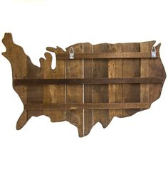 Clover Ln Dallas TX To Cracker Barrel Old Country - Cracker barrel us map