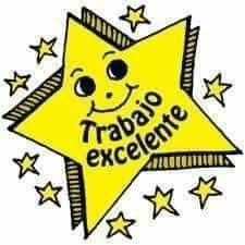 Spanish Immersion, Earth Day Activities, First Grade, Emoji, Bloom, Clip Art, School, Kids, Crafts