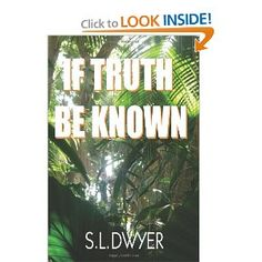 If Truth Be Known is a story of adventure, mystery, and love. It begins with a set of unpredictable circumstances that put into motion a journey that carries you from the jungles of Mexico to Colorado and back.