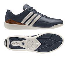 AdidasOriginalsXPorscheDesign. Calzado AdidasZapatillas ... 6e395db682ff8