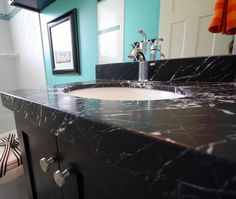 We also offer a wide selection of stainless steel kitchen sinks designed to complement your custom kitchen countertops. Let Granite Mirage help you coordinate your design with a kitchen backsplash. With Granite Mirage your design will come to life. All you have to do is bring your vision and creativity to us.