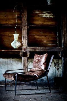 Las nuevas lámparas muy especiales de Olsson & Jensen   Estilo Nordico #estilonordico #lámparas #lámpara #lightning #iluminación #olssonjensen