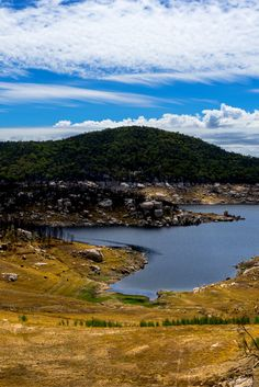 Beautiful scenery in central New South Wales. A beautiful state to get lost in.  Photo -. NOMADasaurus  #australiaroadtrip #roadtripaustralia #australia #seeaustralia #