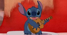 Quiz: Are You More Lilo or Stitch? I got Stitch! You are mischievous, lively, and a little rambunctious. Once people get to know the REAL you, they love you and welcome you as part of their family.