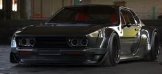 Sp2 Vw, Volkswagen, Vehicles, Cars, Rolling Stock, Vehicle, Tools