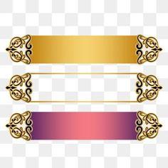 Frame Floral, Rose Gold Frame, Flower Frame, Lace Background, Geometric Background, Background Patterns, Marcos Vintage Png, Decoration Photo, Image Clipart