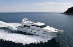 pleasure boat for sale - Google Search
