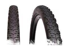 WTB Nano Comp 29er Tyre 29 x 2.1 – Wire