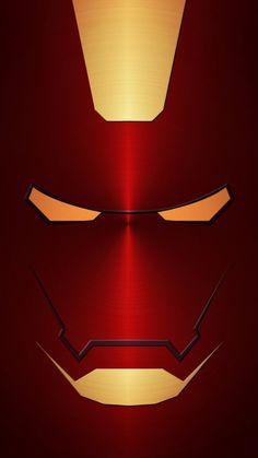 Marvel Vs Dc Comics, Marvel Art, Marvel Heroes, Marvel Avengers, Iron Man Wallpaper, Graphic Wallpaper, Marvel Universe, Iron Man Photos, Iron Man Art