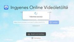 Videók letöltése Youtube, Youtubers, Youtube Movies