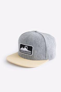 Opal Hat Snap Backs, Opal, Hats, Fashion, Moda, Hat, Fashion Styles, Opals, Fashion Illustrations