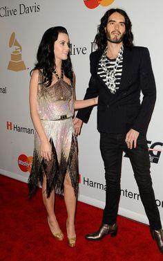 43ab175e47e Katy Perry and Christian Louboutin Hyper Prive Peep-Toe Pumps Peep Toe Pumps
