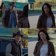 Enlarge image to see full image Heartland Lou, Heartland Tv Show, Heartland Seasons, The Reunion, Amber Marshall, Want To Be Loved, Girls Characters, Season 8, Best Shows Ever