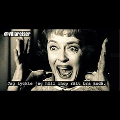 #skrika #hållaihop #skrikande #villfarelser #ironi #humor #poesi #text #foto