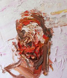 Antony Micallef - Antony Micallef is a British artist. Widely recognised as one of the finest painters in contemporary art today. What Is Contemporary Art, Art Alevel, Academic Art, Pretty Art, New Artists, Magazine Art, Community Art, Street Art, Fine Art