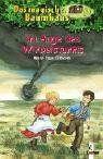 Das magische Baumhaus (Bd. 20): Im Auge des Wirbelsturms von Mary Pope Osborne http://www.amazon.de/dp/3785549741/ref=cm_sw_r_pi_dp_h9zVwb0E6BHHJ