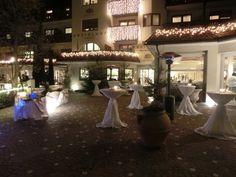 Silvesteraperitif & Silvesterbuffet um 24.00 Uhr im Dolcevita Hotel Preidlhof -  http://www.preidlhof.it/
