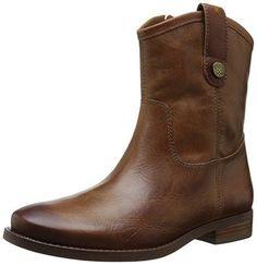Payatt Boot