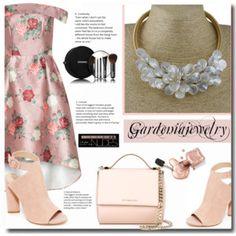 Gardeniajewelry 7