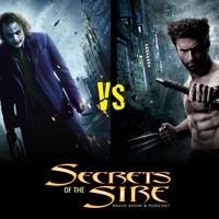 PODCAST | Ep 112 Best Sequels March Madness Continues by Secrets of the Sire: A Comic Book Movie Podcast on SoundCloud