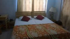 Laxmi Guest House is the best place to visit any Places, because it is near by sohna road. Sohna Road is the  most popular places in Gurgaon. So Laxmi House provides the best Accommodation in Reasonable prize which is situated on sohna road.