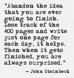 Suffering from writer's block or simply need a gentle push to get your pen flowing across the page? Use these inspirational words to help get you started and keep you going until the end! Writing Advice, Writing A Book, Writing Prompts, Memoir Writing, Fiction Writing, Dissertation Motivation, Writing Motivation, Business Motivation, Business Quotes