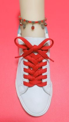 How to tie shoelaces Ways To Tie Shoelaces, Style, Swag, Outfits