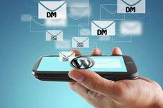 WordPress Üyelerinize Toplu Mesaj Atma (DM) | Bu sitede üyelik sistemini kapalı tutuyorum.Yalnız siz siteleriniz de bu özelliği kullanarak kullanıcılarınızla daha yakın iletişim içinde olabilirsiniz.Kullanıcılarınız blogunuza yeri gelince yazılarda yazıyor olabilir.Tabi bu tarz durumlarda üyelerinizle iletişimi sıkı tutmak için onlarla... | Kaynak: http://ack10.com/wordpress-uyelerinize-toplu-mesaj-atma-dm/
