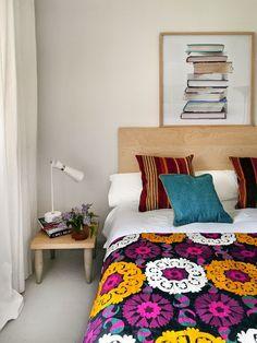 frescura interior | Decorar tu casa es facilisimo.com