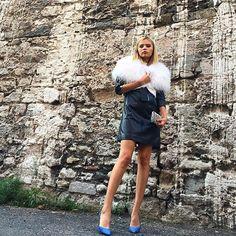 Discove the #BEST #timeless collection on #Abdiİpekçi street #Nişantaşı #Grandbazaar #hiltonhoteltaksim #ceylanintercontinentalistanbul #Çarşıkapı #Zeytinburnu #Yenikapı ! #luxurylifestyle #furaddicts #girls #igersfashionista #istanbul #fashionblogger #follow #fashionstyle #trendsetter  #middleeastfashion #middleeaststyle #shoppingonline  #musthave #loveit #luxuryshopping  #premiumquality #follow #brand #loveit  #tagsforlike  #blondies #bestfur