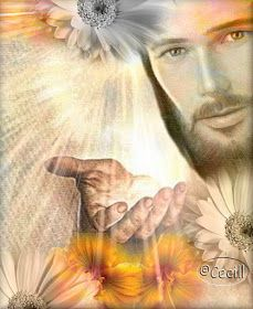 Jesus loves you. Cross Pictures, Pictures Of Jesus Christ, Jesus Loves You, God Loves Me, Image Jesus, Christian Images, Christ The King, Bride Of Christ, Jesus Art