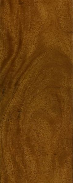 chestnut wood color - Google Search