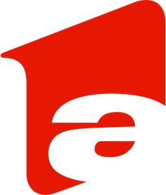 Antena 1 Online, Antena 1 Online Gratis pe net 1 Live, Romania, Goku, Europe, Costume, Autumn, Ants, Entertainment, Fall Season