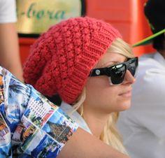 MILF Sunglasses est une ligne de lunettes et d'accessoires colorés de fabrication 100% Française.  Des lunettes de soleil pour la plage, le ski où tous les jours pour un look « Américan Liberty », Design classe et luxe avec ces montures bicolores très sexy. Elles protègent parfaitement du soleil et des reflets, elles restent votre accessoire de beauté le plus classe - Variante de 3 coloris (bleu électrique, vert fluo, jaune translucide). http://made-in-french.com/marques/milf