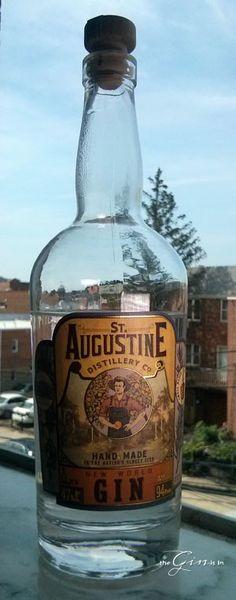 st-augustine-gin