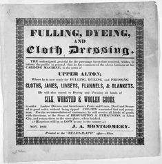 alton, illinois/yesteryear history   Alton, Illinois (History) on Pinterest…