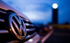VW knew its fix would not make a significant difference in the real world