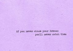 The Personal Quotes - Love Quotes , Life Quotes Red Quotes, Purple Quotes, Nice Quotes, Quote Backgrounds, Wallpaper Quotes, Lavender Quotes, Lavender Aesthetic, Purple Aesthetic, Short Poems