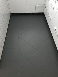 moderne k che wandgestaltung glas spritzschutz hell mintgr n pastellfarbe k chen ideen. Black Bedroom Furniture Sets. Home Design Ideas