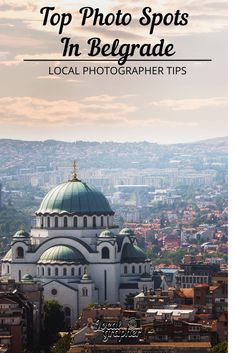Explore top photo spots in Belgrade. Get a professional local advice on the best time of the day to take a picture at Belgrade New Delhi, Gaudi, Empire State Building, Budapest, Les Balkans, Taj Mahal, Weekend France, Voyage Europe, Local Photographers