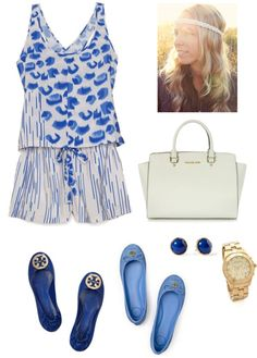 """""""Untitled #117"""" by brittanyw6783 ❤ liked on Polyvore"""